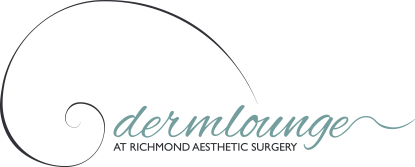 Dermlounge at Richmond Aesthetic Surgery