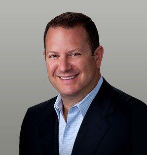 Neil J. Zemmel, MD, FACS