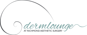 dermlounge-logo