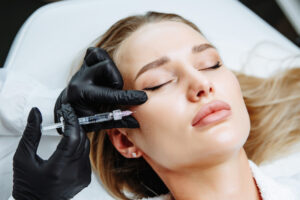injectable treatment